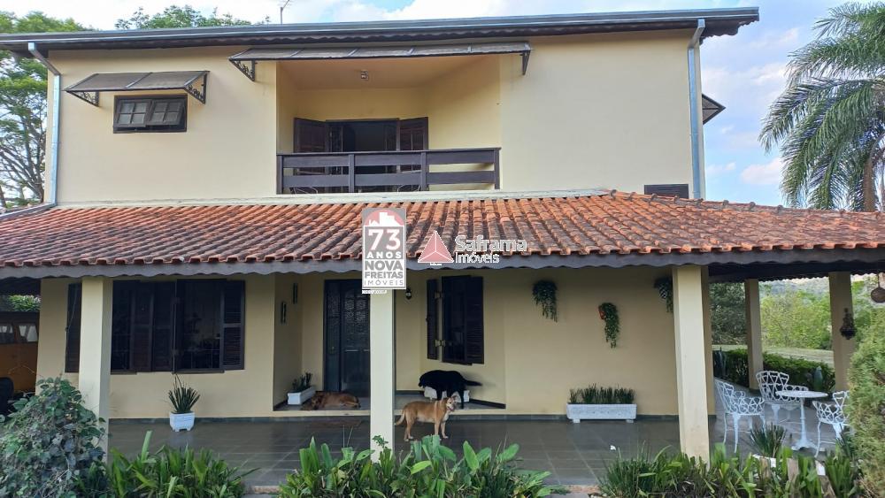 Comprar Rural / Chácara em São José dos Campos R$ 1.800.000,00 - Foto 24