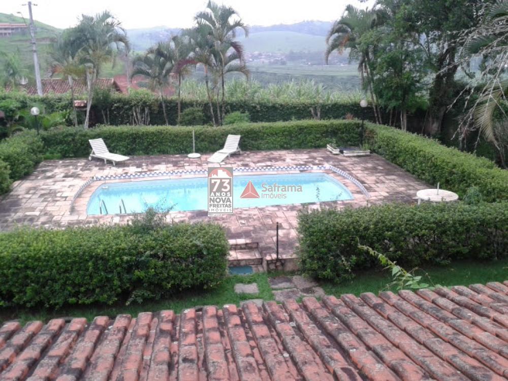 Comprar Rural / Chácara em São José dos Campos R$ 1.800.000,00 - Foto 26