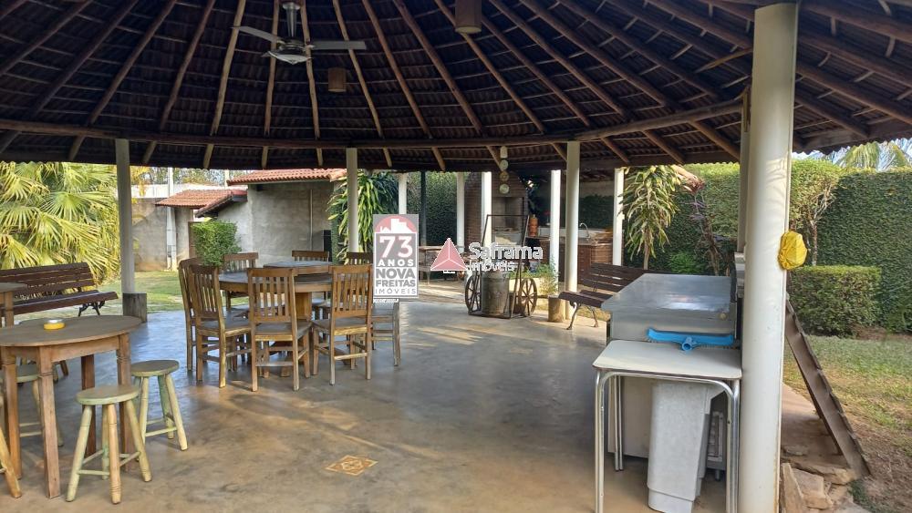 Comprar Rural / Chácara em São José dos Campos R$ 1.800.000,00 - Foto 29