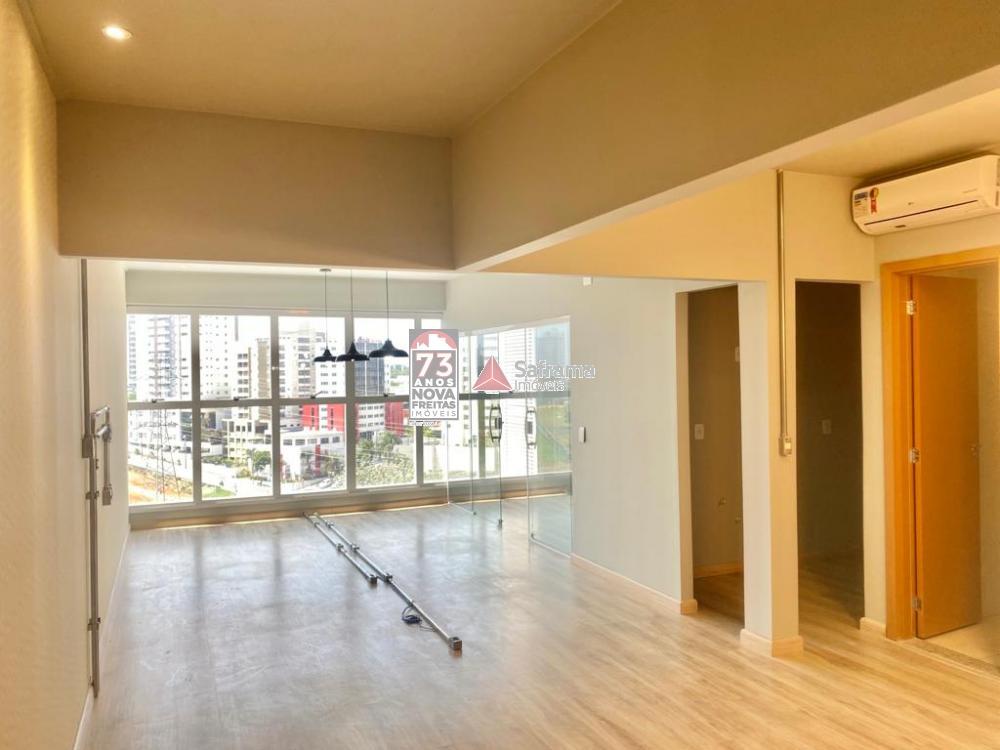 Comercial / Sala em condomínio em São José dos Campos , Comprar por R$360.000,00