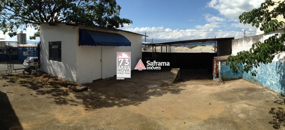Terreno / Terreno Comercial em Pindamonhangaba , Comprar por R$200.000,00