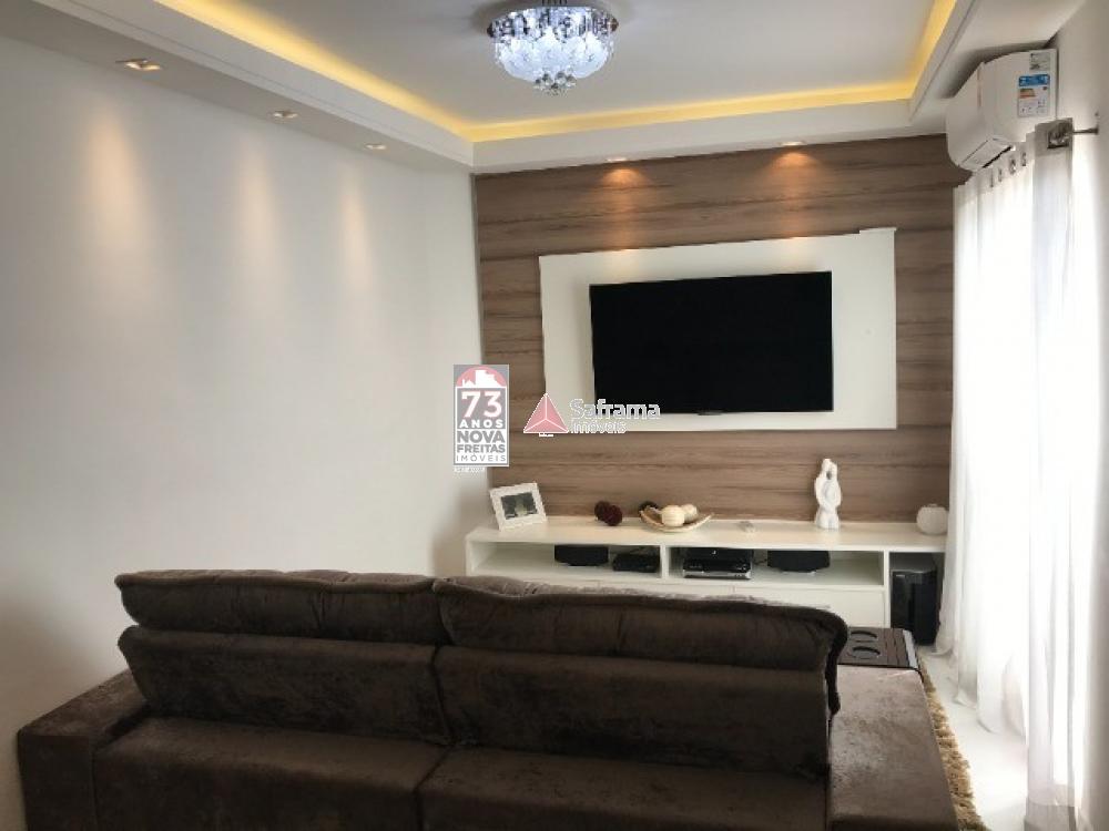 Apartamento / Duplex em Taubaté Alugar por R$2.750,00