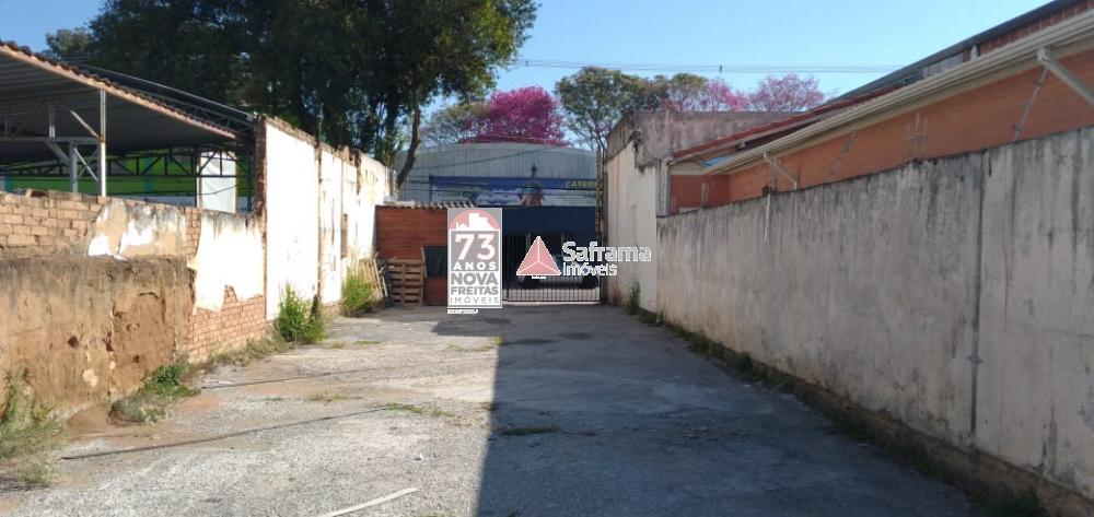 Terreno / Padrão em São José dos Campos , Comprar por R$1.780.000,00