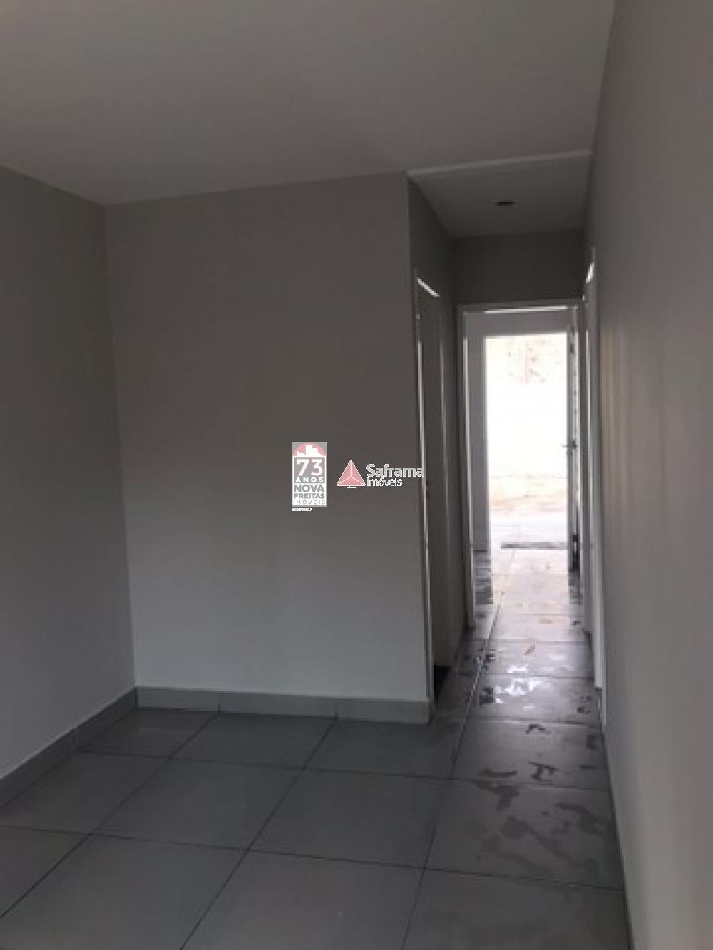 Comprar Casa / Padrão em São José dos Campos R$ 202.000,00 - Foto 3