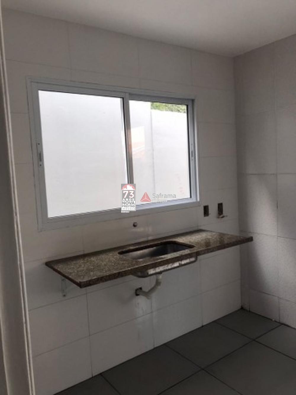 Comprar Casa / Padrão em São José dos Campos R$ 202.000,00 - Foto 4