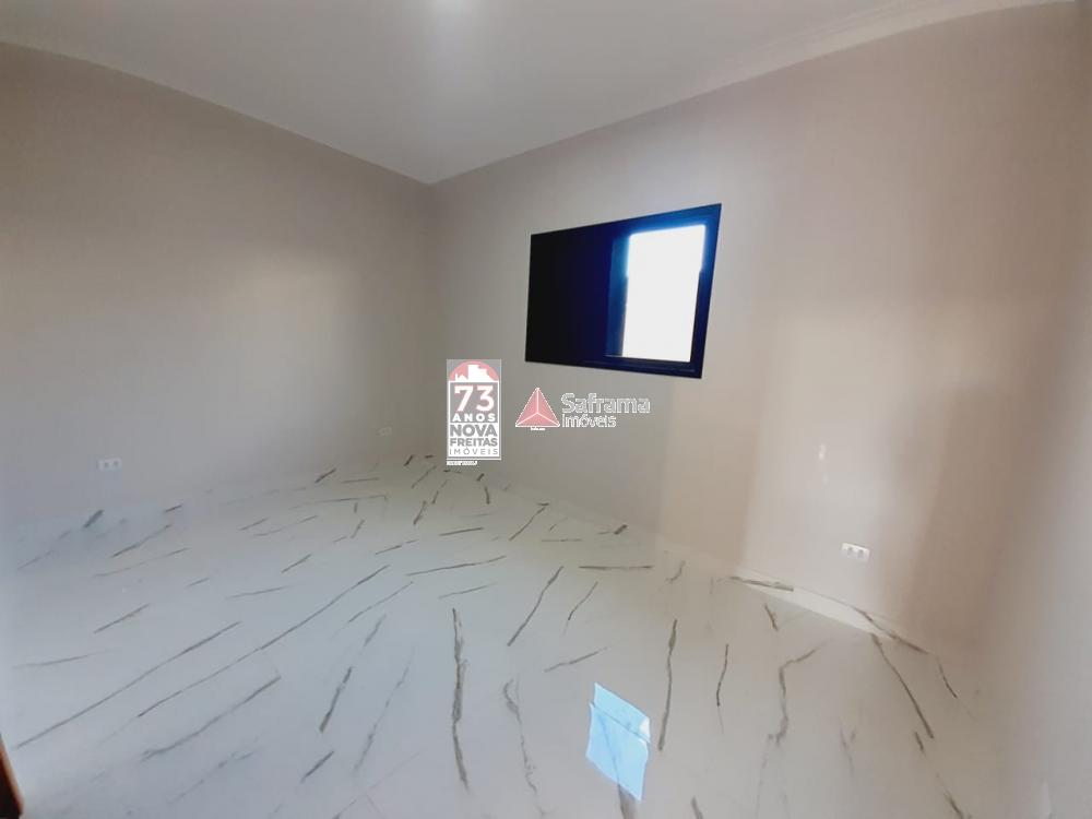 Comprar Casa / Padrão em Pindamonhangaba R$ 405.000,00 - Foto 8