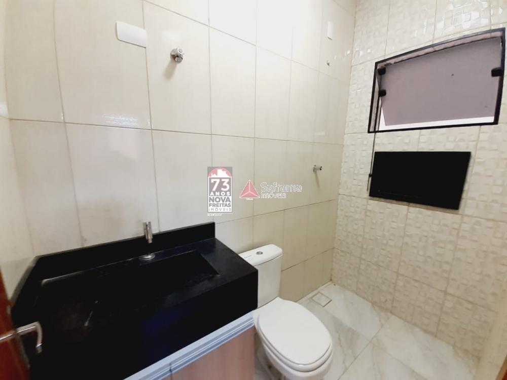 Comprar Casa / Padrão em Pindamonhangaba R$ 405.000,00 - Foto 10