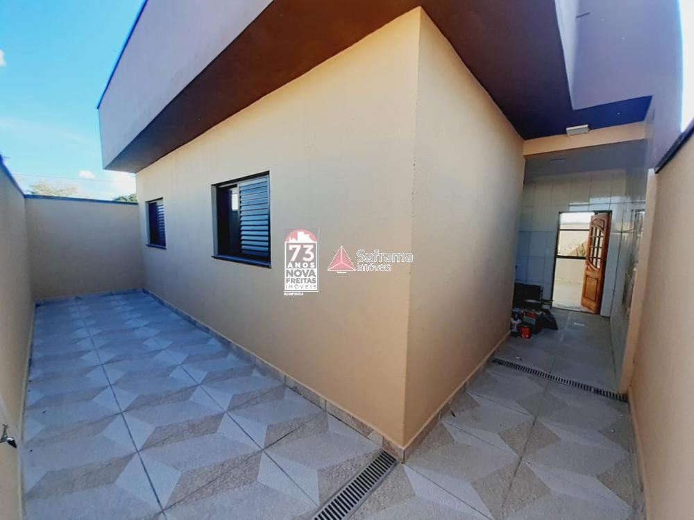 Comprar Casa / Padrão em Pindamonhangaba R$ 405.000,00 - Foto 11
