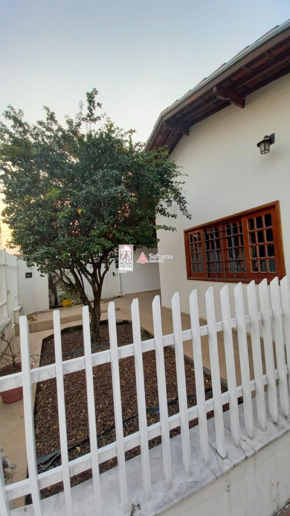 Comprar Casa / Padrão em Caçapava R$ 575.000,00 - Foto 3
