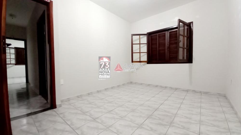 Comprar Casa / Padrão em Caçapava R$ 575.000,00 - Foto 7