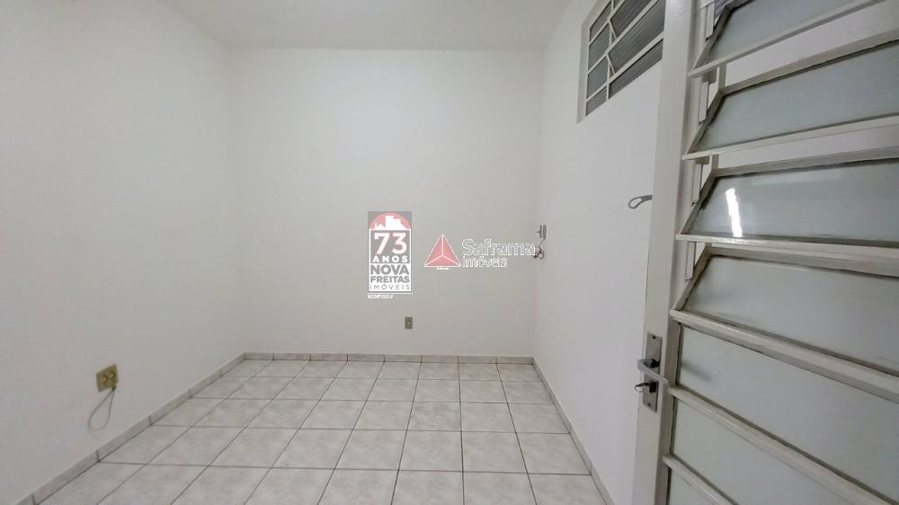 Comprar Casa / Padrão em Caçapava R$ 575.000,00 - Foto 10