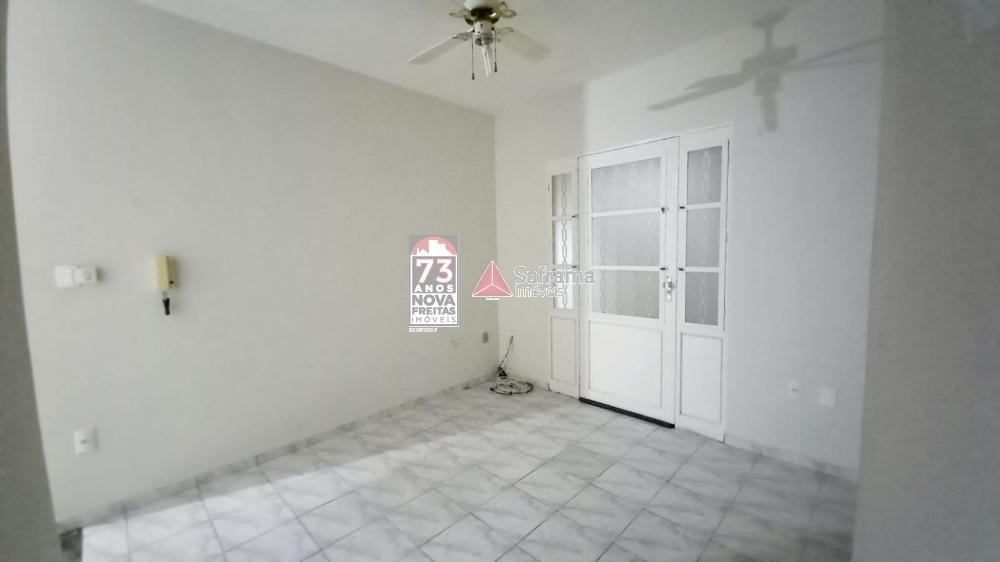 Comprar Casa / Padrão em Caçapava R$ 575.000,00 - Foto 17