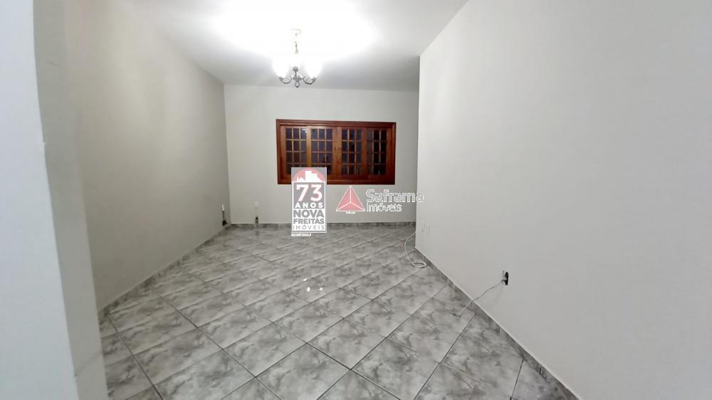 Comprar Casa / Padrão em Caçapava R$ 575.000,00 - Foto 18