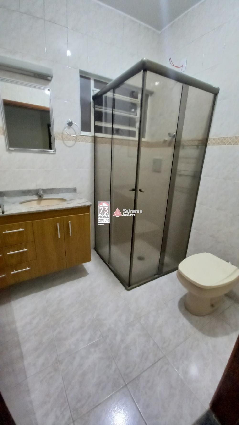 Comprar Casa / Padrão em Caçapava R$ 575.000,00 - Foto 20