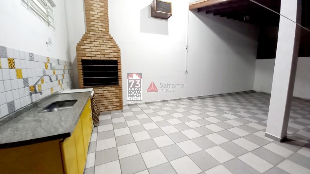 Comprar Casa / Padrão em Caçapava R$ 575.000,00 - Foto 23