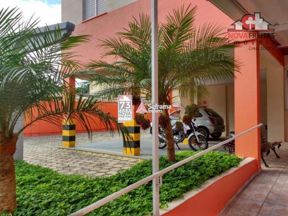 Comprar Apartamento / Padrão em Caraguatatuba R$ 300.000,00 - Foto 2