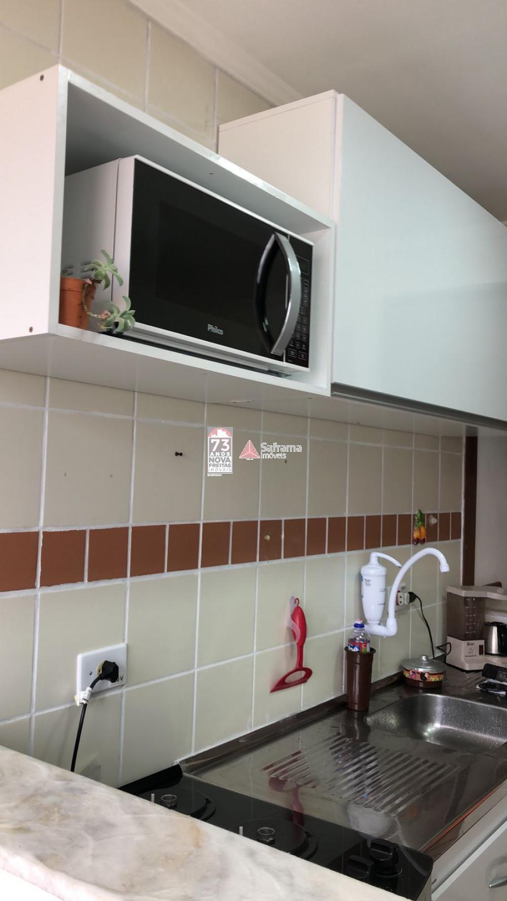 Comprar Apartamento / Padrão em Caraguatatuba R$ 300.000,00 - Foto 8