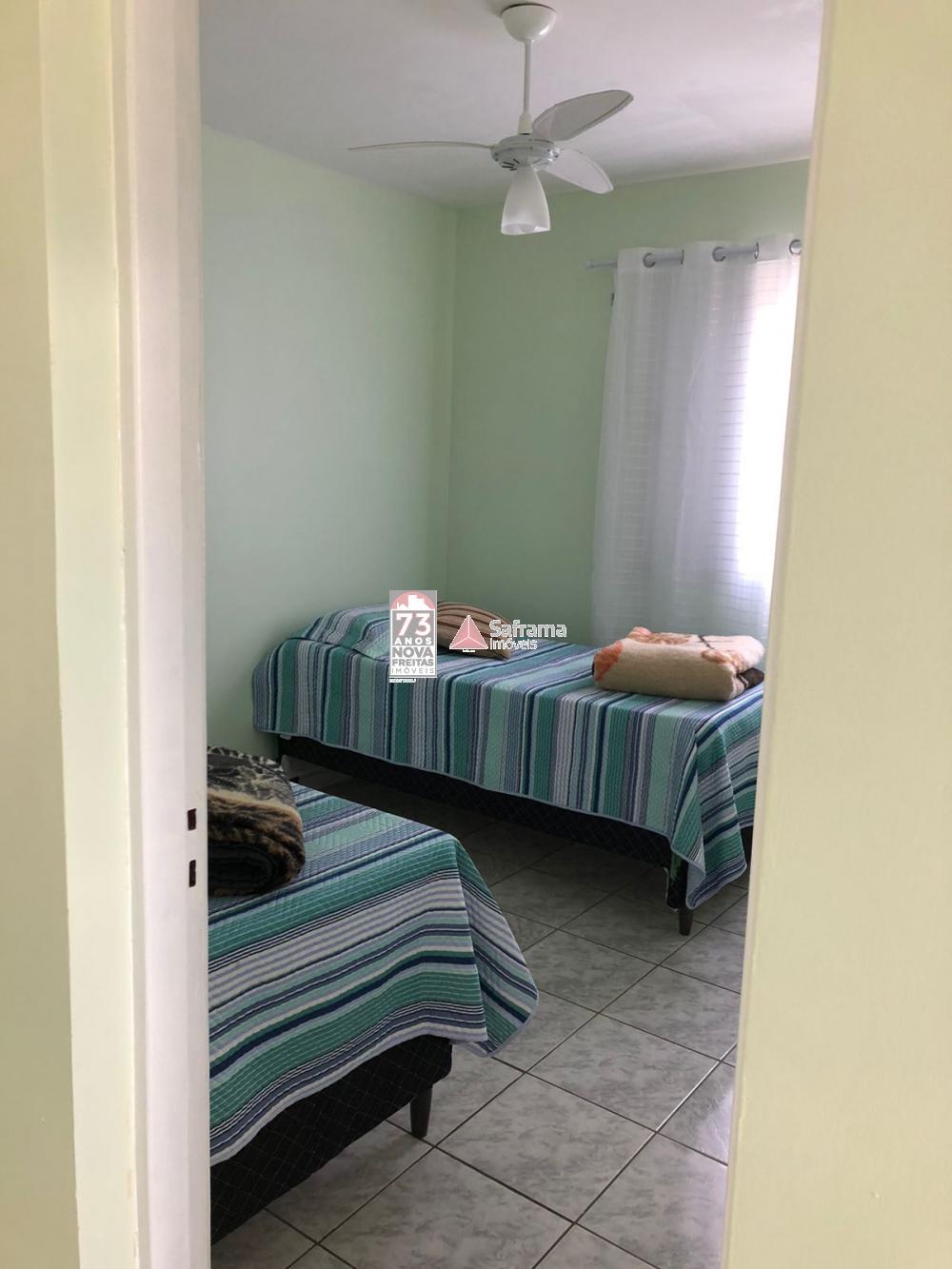 Comprar Apartamento / Padrão em Caraguatatuba R$ 300.000,00 - Foto 9