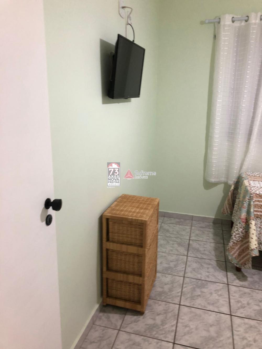 Comprar Apartamento / Padrão em Caraguatatuba R$ 300.000,00 - Foto 10