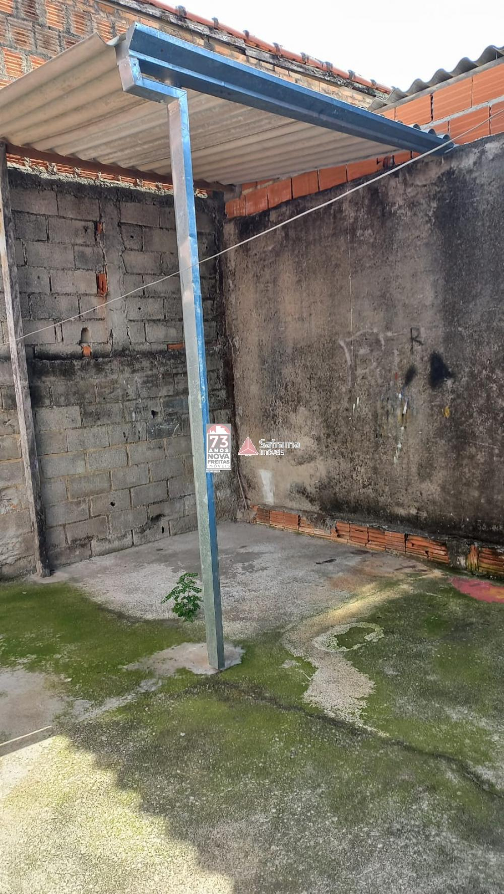 Alugar Casa / Padrão em São José dos Campos R$ 900,00 - Foto 15