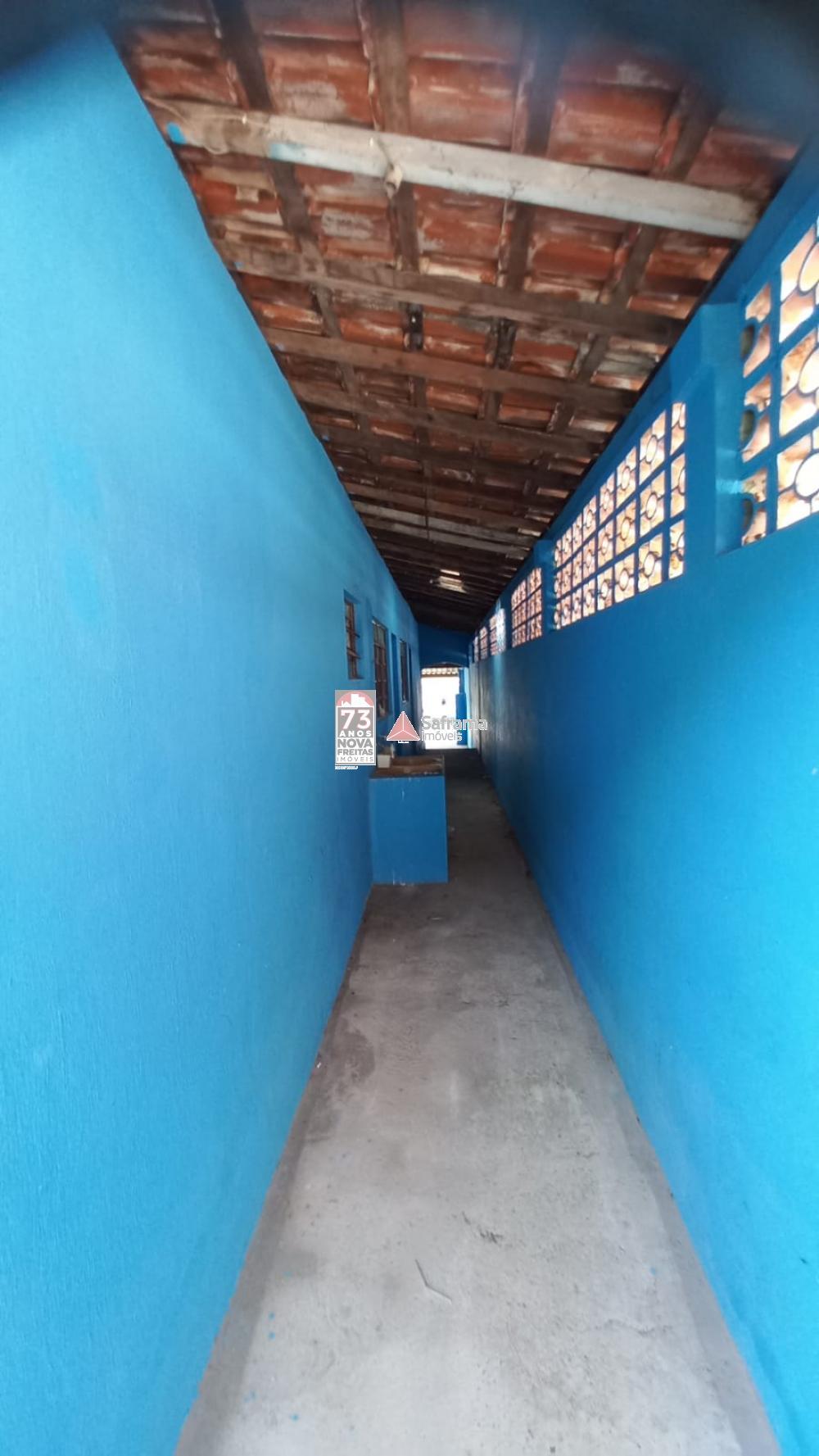 Alugar Casa / Padrão em São José dos Campos R$ 900,00 - Foto 17