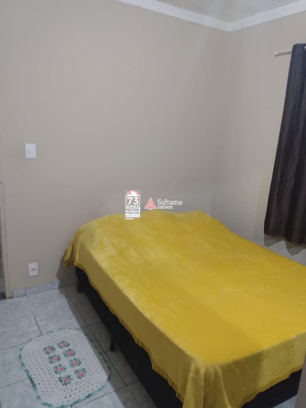 Comprar Casa / Padrão em São José dos Campos R$ 282.000,00 - Foto 5