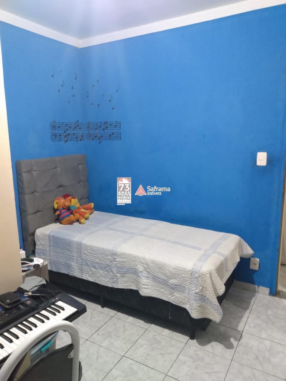 Comprar Casa / Padrão em São José dos Campos R$ 282.000,00 - Foto 6