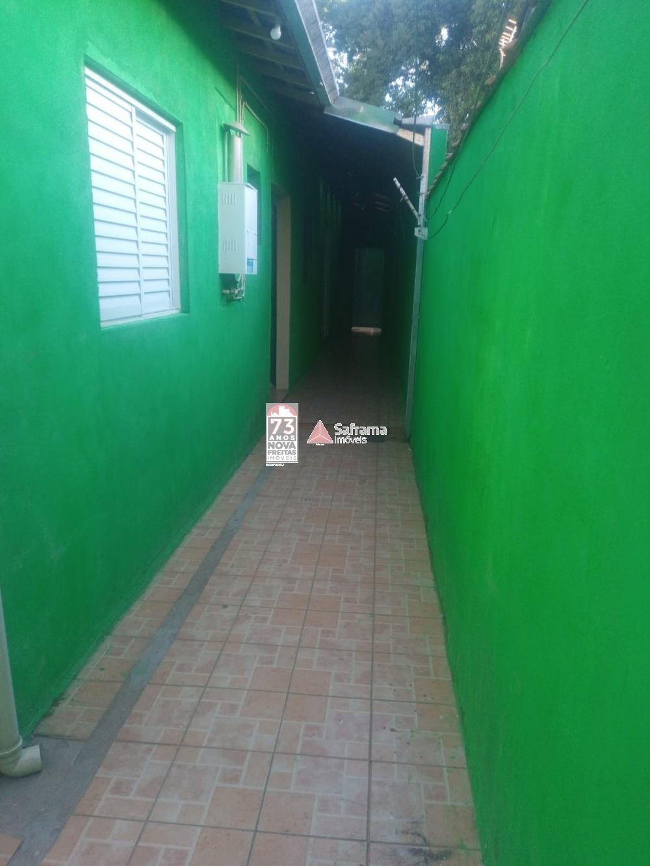 Comprar Casa / Padrão em São José dos Campos R$ 282.000,00 - Foto 7