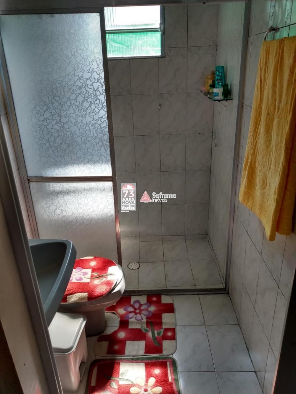 Comprar Casa / Padrão em São José dos Campos R$ 282.000,00 - Foto 11