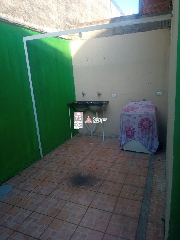 Comprar Casa / Padrão em São José dos Campos R$ 282.000,00 - Foto 13