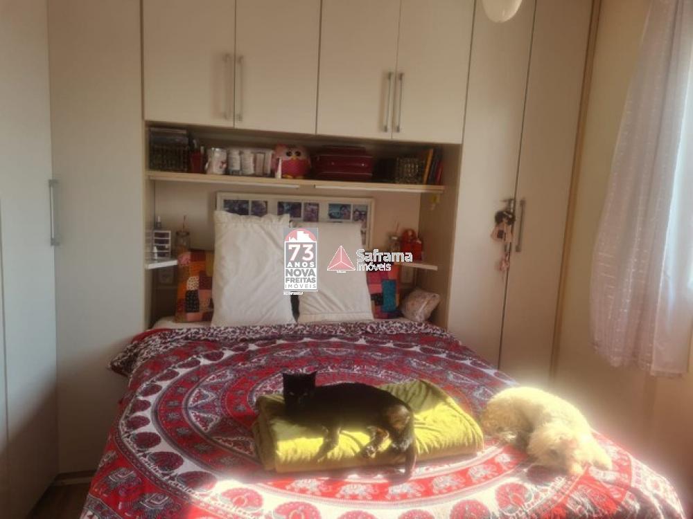 Comprar Apartamento / Padrão em São José dos Campos R$ 410.000,00 - Foto 7