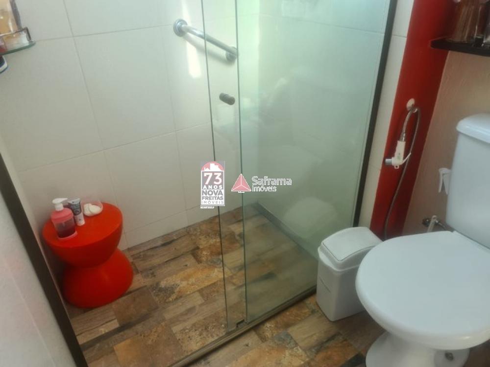Comprar Apartamento / Padrão em São José dos Campos R$ 410.000,00 - Foto 10