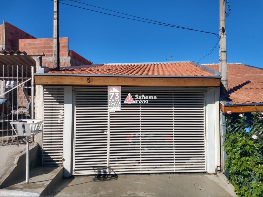 Comprar Casa / Padrão em São José dos Campos R$ 266.000,00 - Foto 1