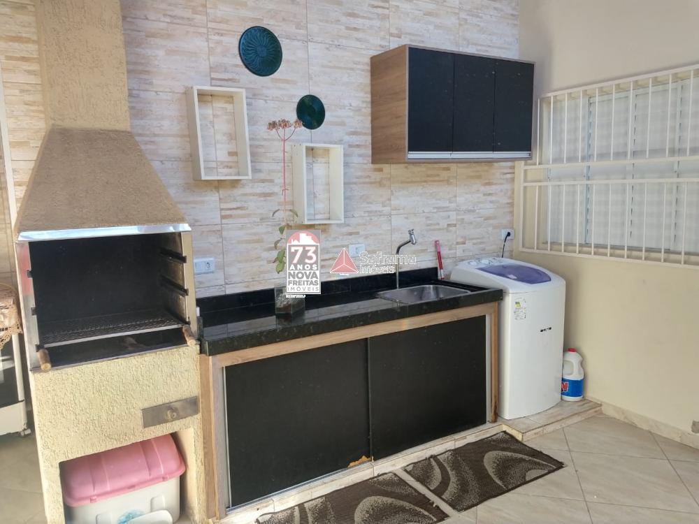 Comprar Casa / Padrão em São José dos Campos R$ 266.000,00 - Foto 16