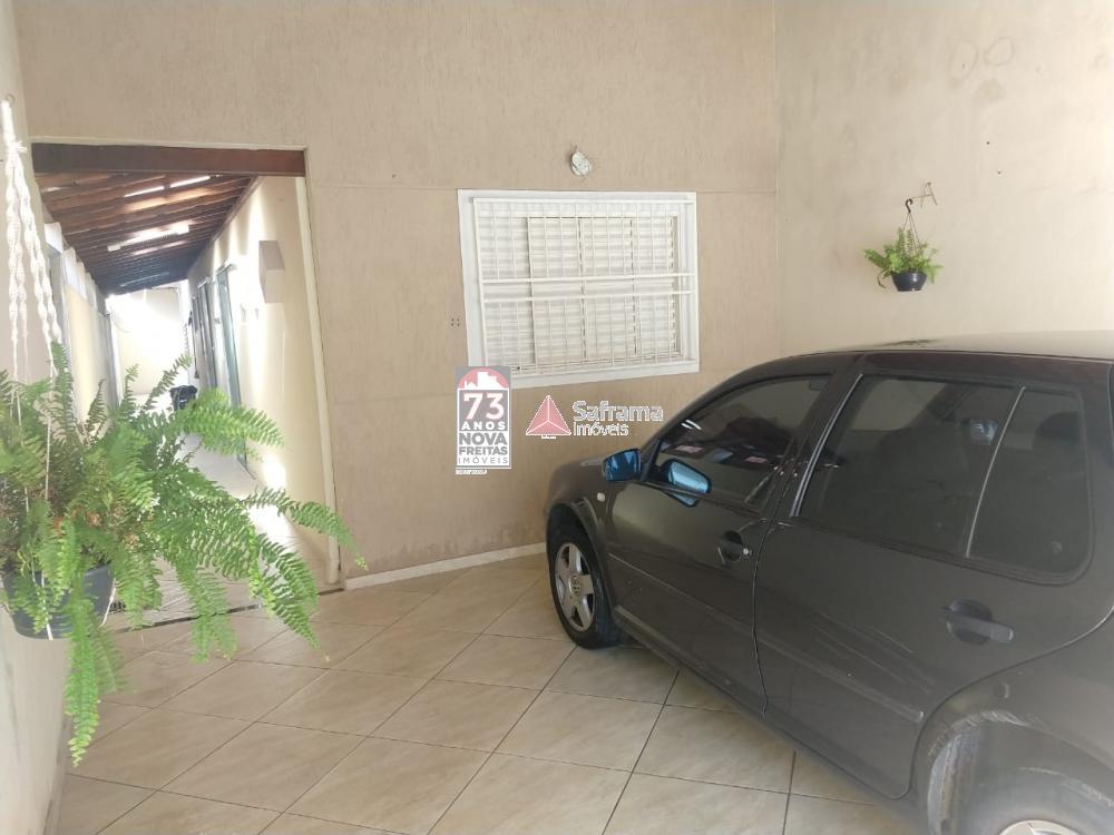 Comprar Casa / Padrão em São José dos Campos R$ 266.000,00 - Foto 2