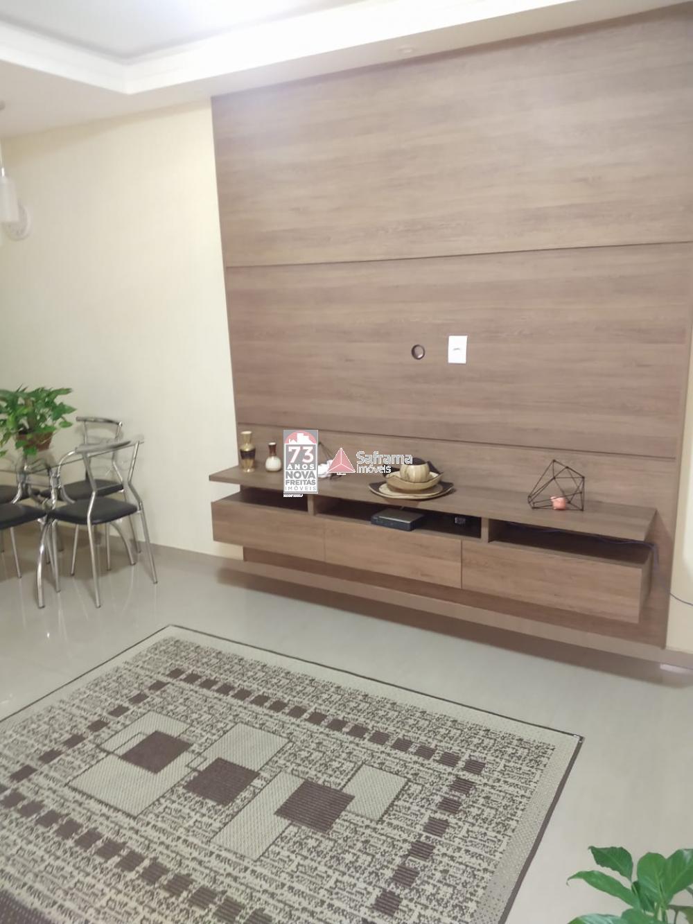Comprar Casa / Padrão em São José dos Campos R$ 266.000,00 - Foto 4