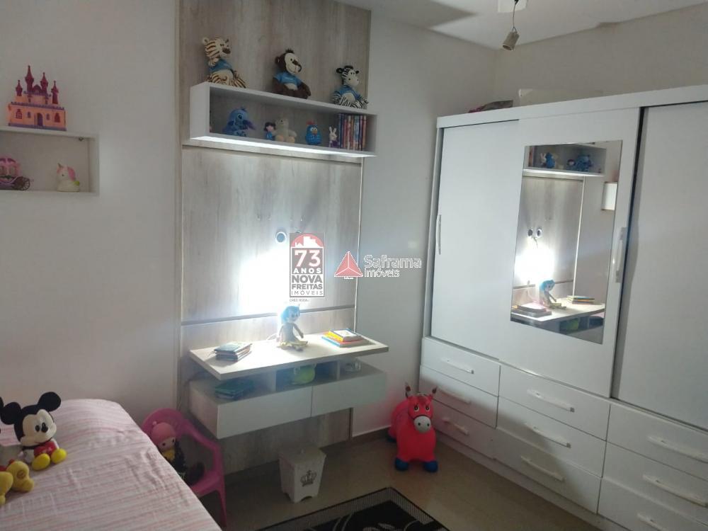 Comprar Casa / Padrão em São José dos Campos R$ 266.000,00 - Foto 8