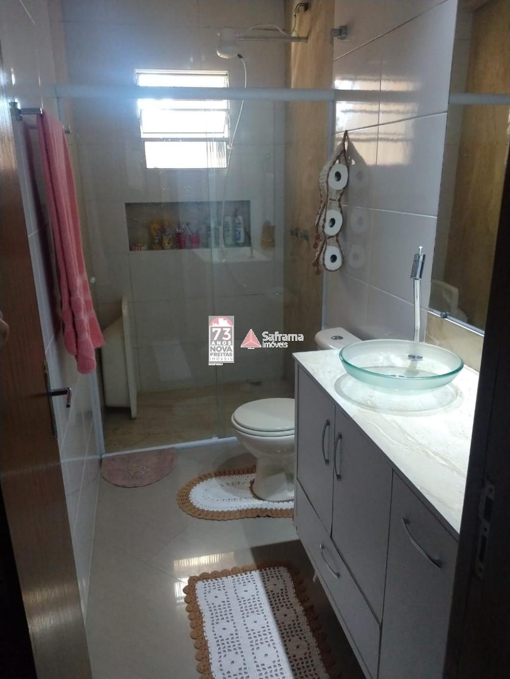 Comprar Casa / Padrão em São José dos Campos R$ 266.000,00 - Foto 9