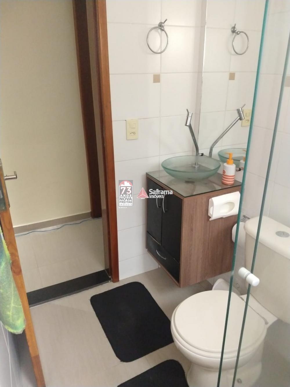 Comprar Casa / Padrão em São José dos Campos R$ 266.000,00 - Foto 10