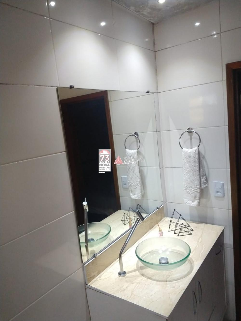 Comprar Casa / Padrão em São José dos Campos R$ 266.000,00 - Foto 12