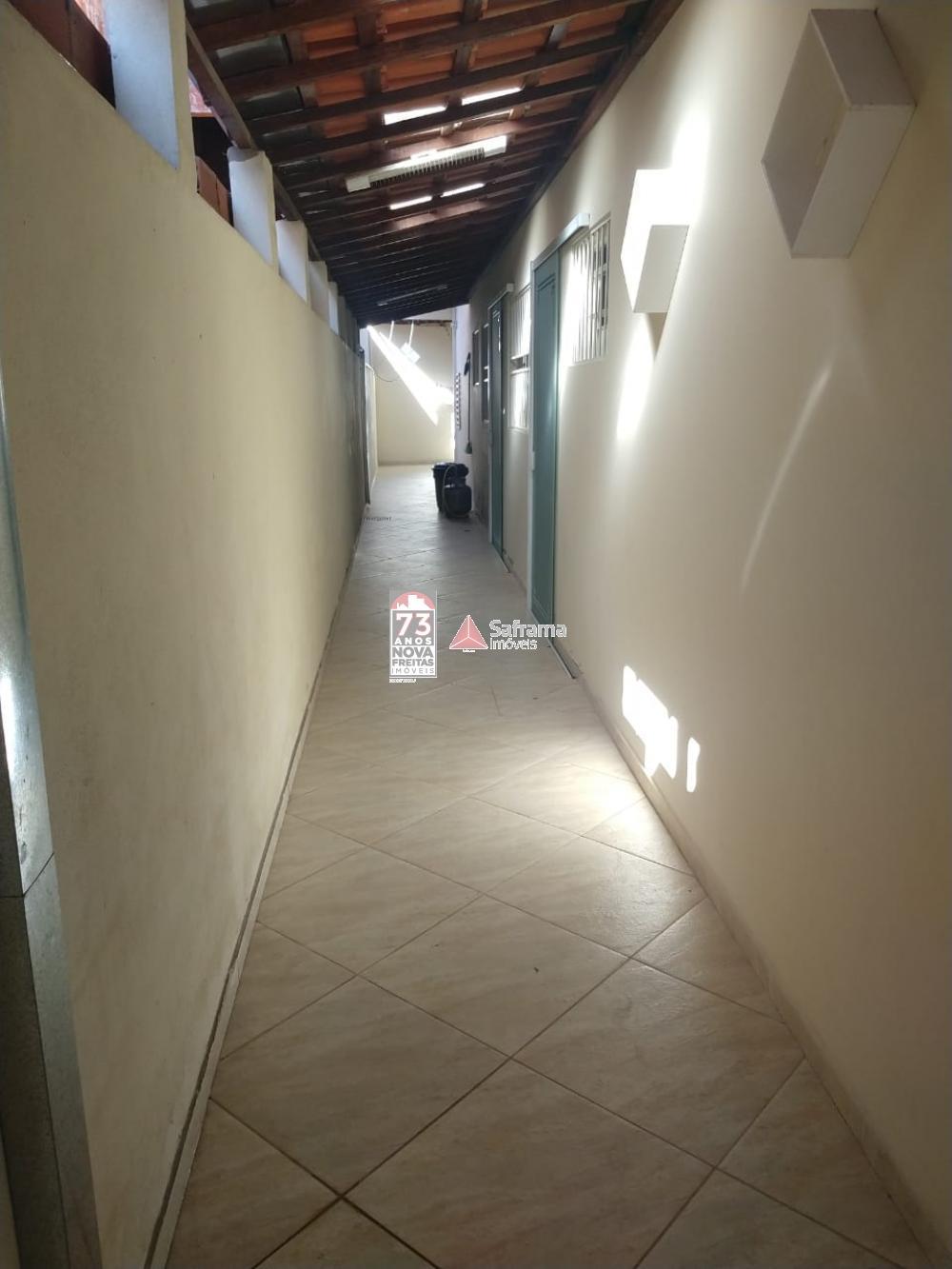 Comprar Casa / Padrão em São José dos Campos R$ 266.000,00 - Foto 18