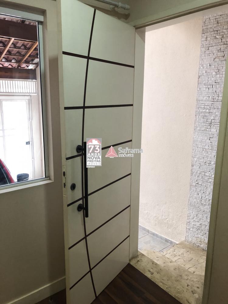 Casa / Sobrado em São José dos Campos Alugar por R$3.000,00