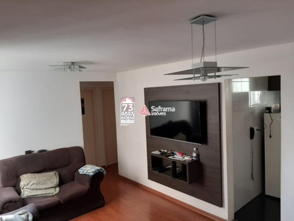Apartamento / Padrão em São José dos Campos , Comprar por R$336.000,00