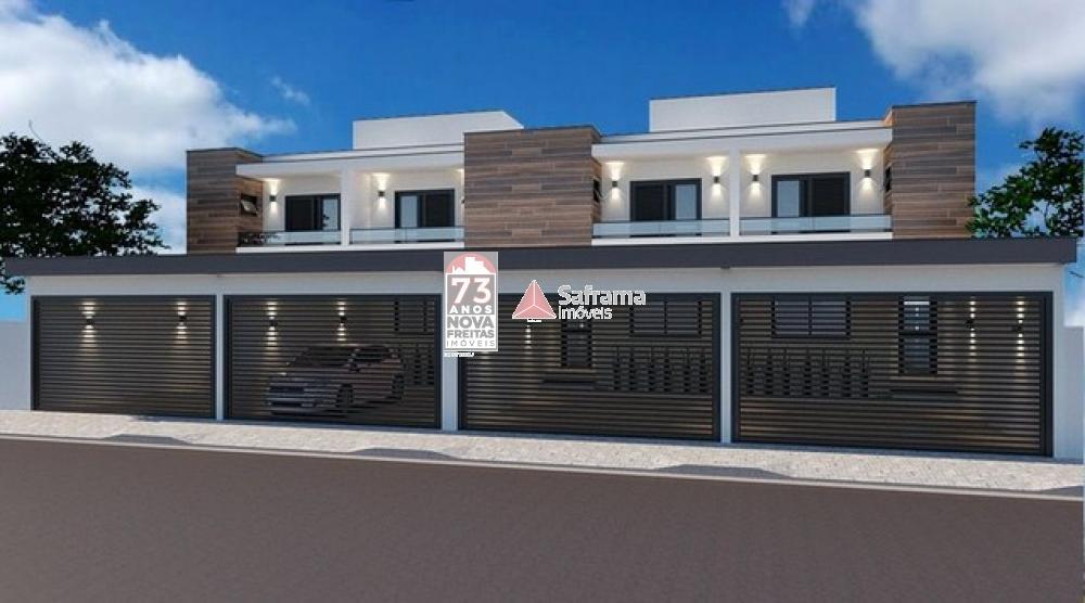 Casa / Sobrado em São José dos Campos , Comprar por R$692.000,00