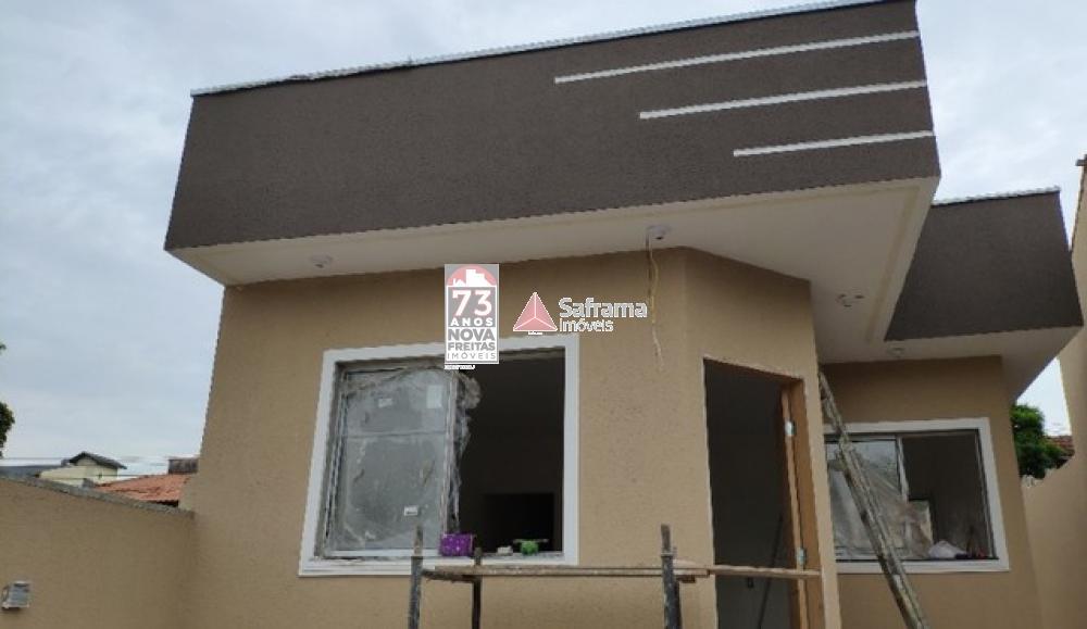 Casa / Padrão em Caçapava , Comprar por R$245.000,00
