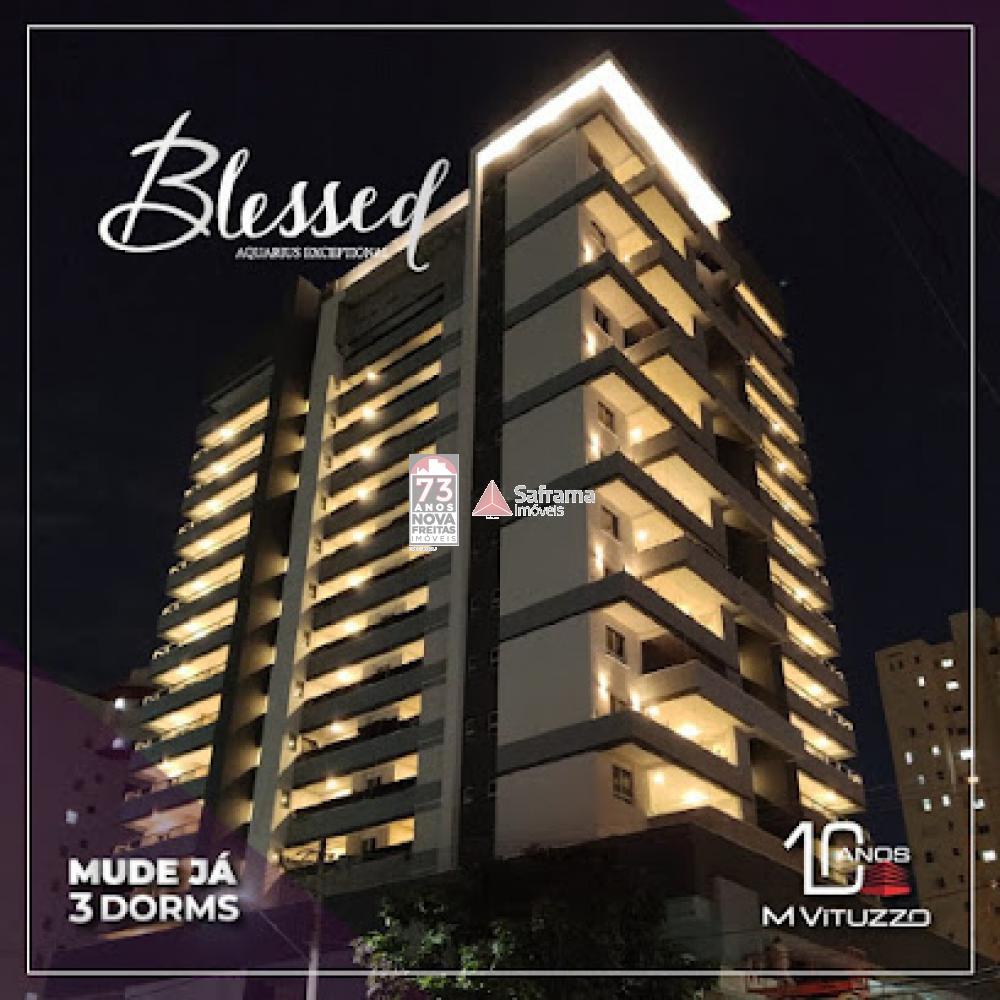Apartamento / Padrão em São José dos Campos Alugar por R$8.900,00