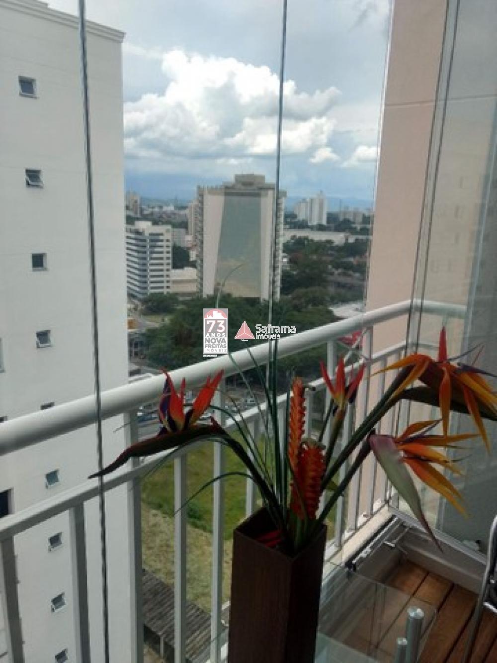Apartamento / Padrão em Taubaté , Comprar por R$176.000,00