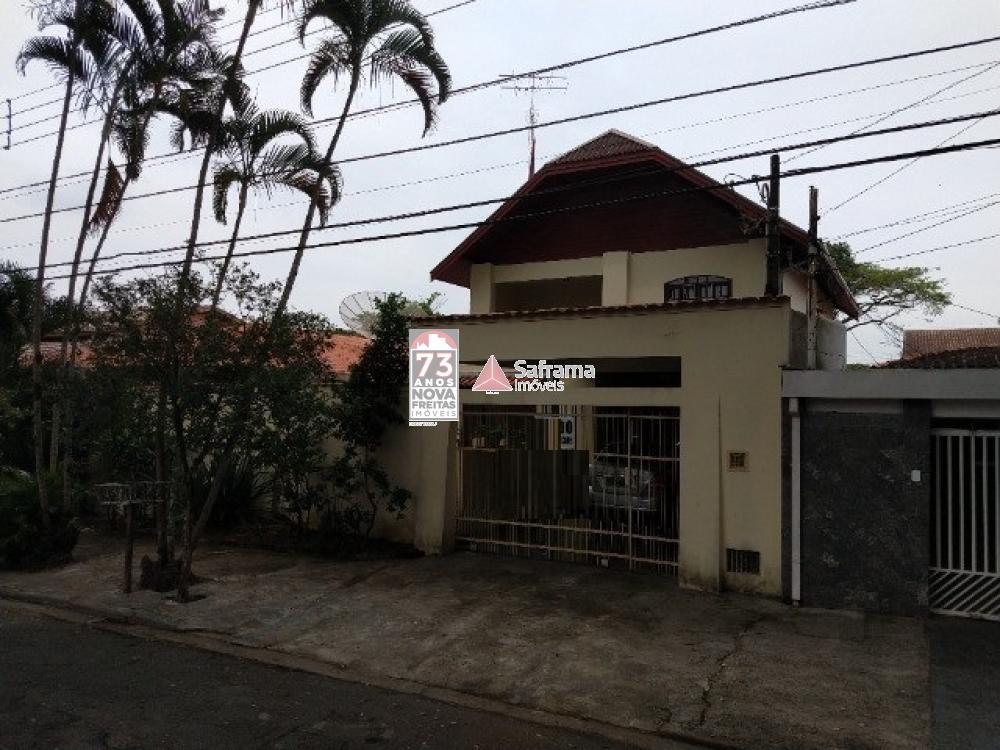Casa / Sobrado em São José dos Campos , Comprar por R$958.000,00