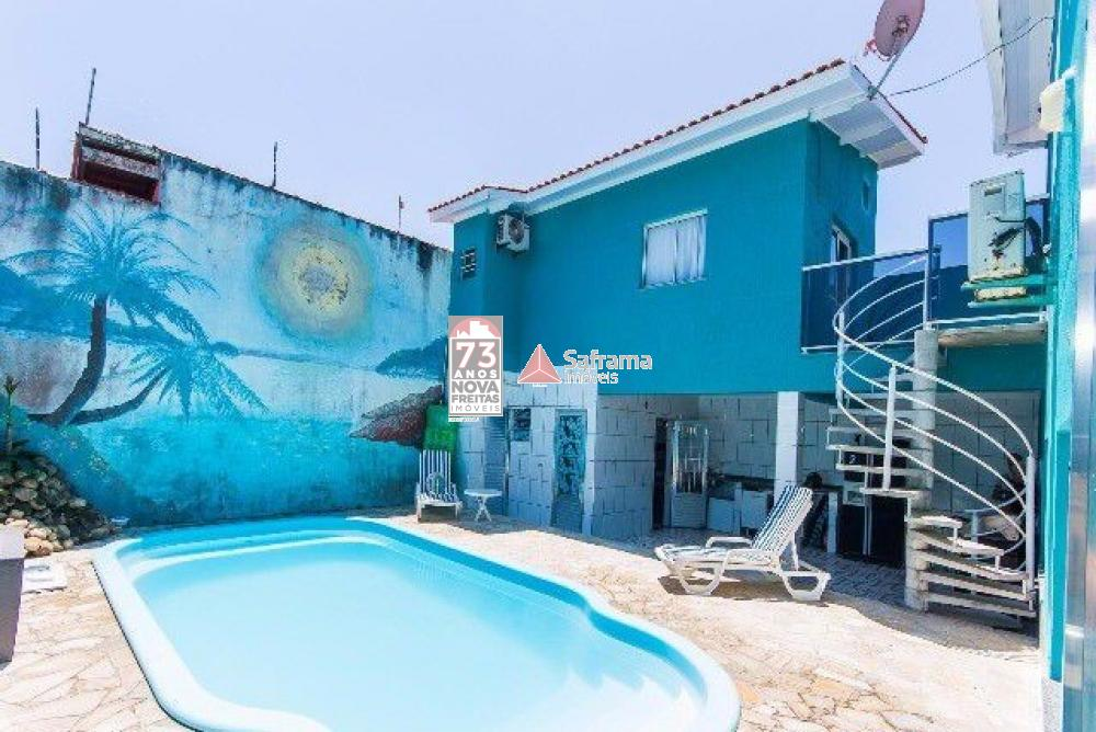 Casa / Padrão em Caraguatatuba , Comprar por R$750.000,00