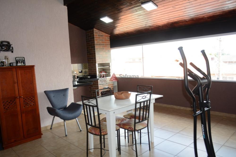 Comprar Casa / Sobrado em São José dos Campos R$ 480.000,00 - Foto 1